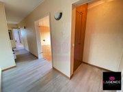 Appartement à louer 3 Chambres à Ettelbruck - Réf. 7112950