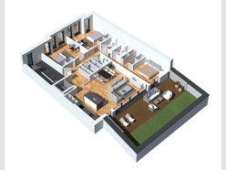 Appartement à vendre 3 Chambres à Kayl - Réf. 6461686