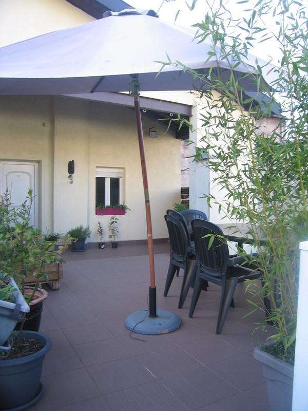 acheter appartement 5 pièces 158 m² audun-le-tiche photo 1