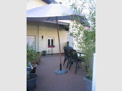Appartement à vendre F5 à Audun-le-Tiche - Réf. 5216502