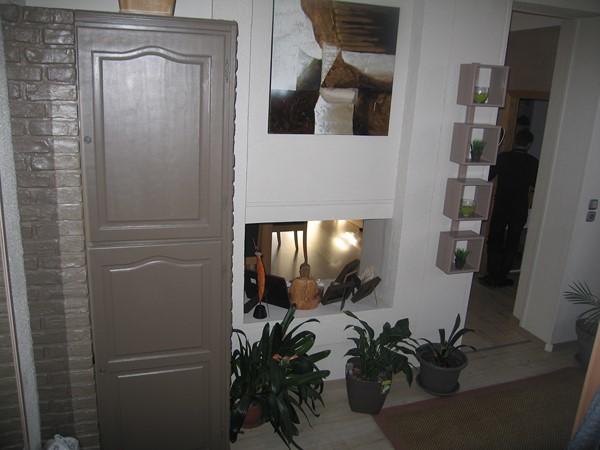 acheter appartement 5 pièces 158 m² audun-le-tiche photo 3