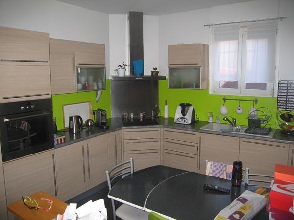 acheter appartement 5 pièces 158 m² audun-le-tiche photo 4
