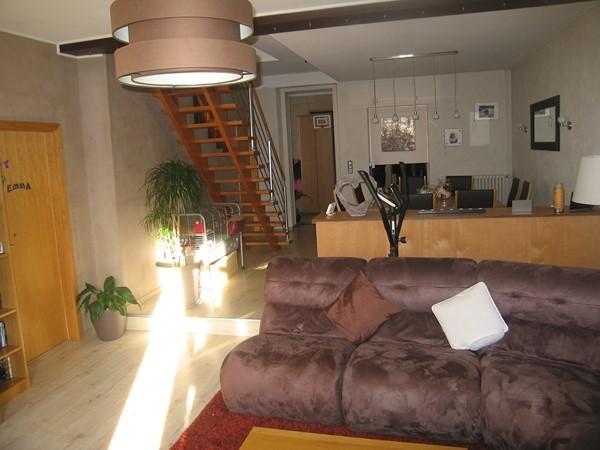 acheter appartement 5 pièces 158 m² audun-le-tiche photo 5