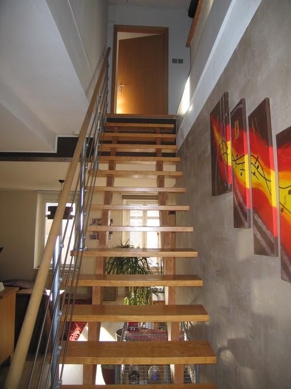 acheter appartement 5 pièces 158 m² audun-le-tiche photo 6