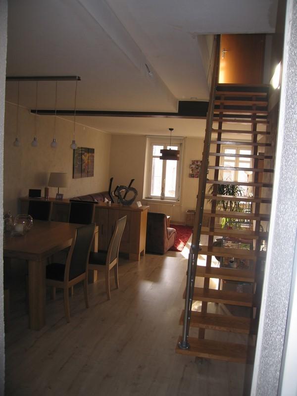 acheter appartement 5 pièces 158 m² audun-le-tiche photo 7