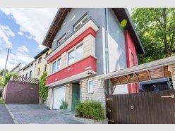 Maison individuelle à vendre 3 Chambres à Luxembourg-Muhlenbach - Réf. 6400246