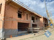 Semi-detached house for sale 4 bedrooms in Bettange-Sur-Mess - Ref. 6727926