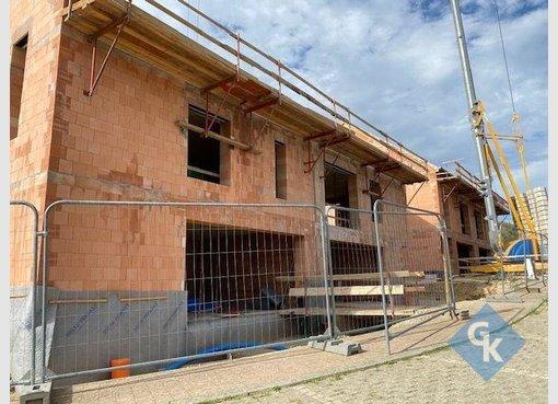 Maison jumelée à vendre 4 Chambres à Bettange-Sur-Mess (LU) - Réf. 6727926