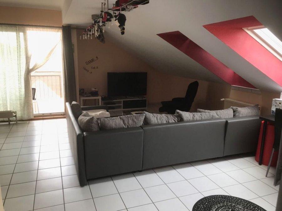 wohnung kaufen 2 zimmer 60 m² mettlach foto 1