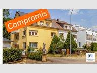 Wohnung zum Kauf 2 Zimmer in Mondorf-Les-Bains - Ref. 6863094