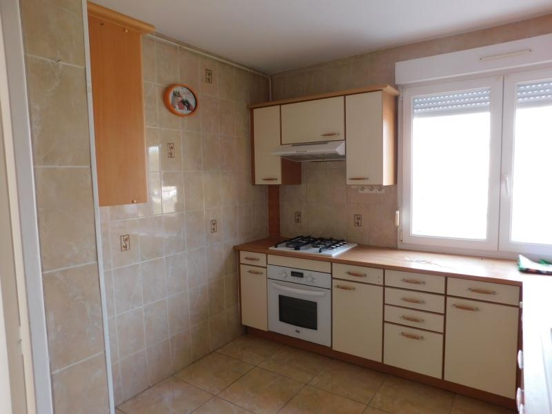 acheter appartement 5 pièces 80 m² metz photo 2