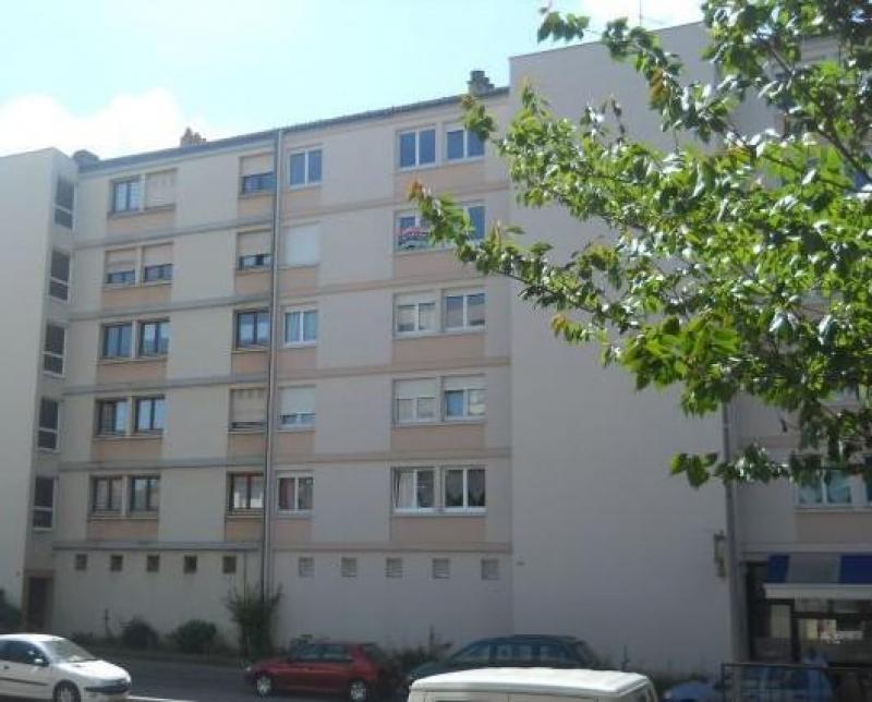 acheter appartement 5 pièces 80 m² metz photo 5