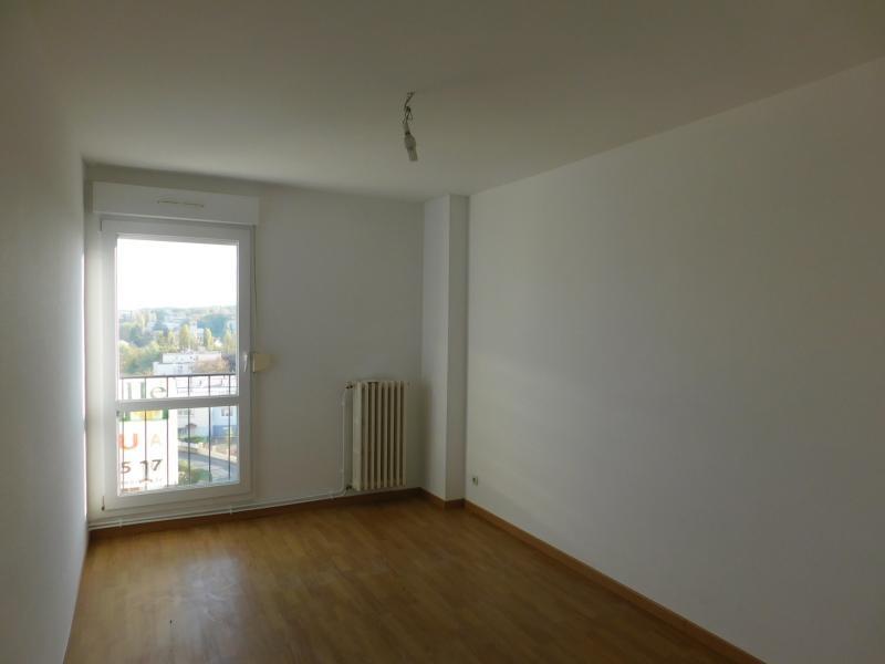 acheter appartement 5 pièces 80 m² metz photo 4