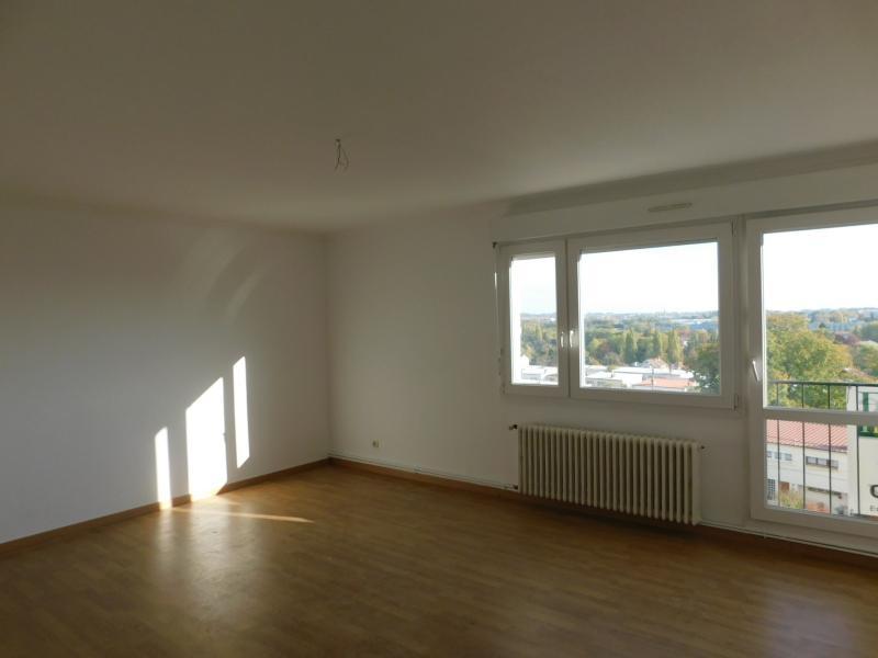 acheter appartement 5 pièces 80 m² metz photo 3