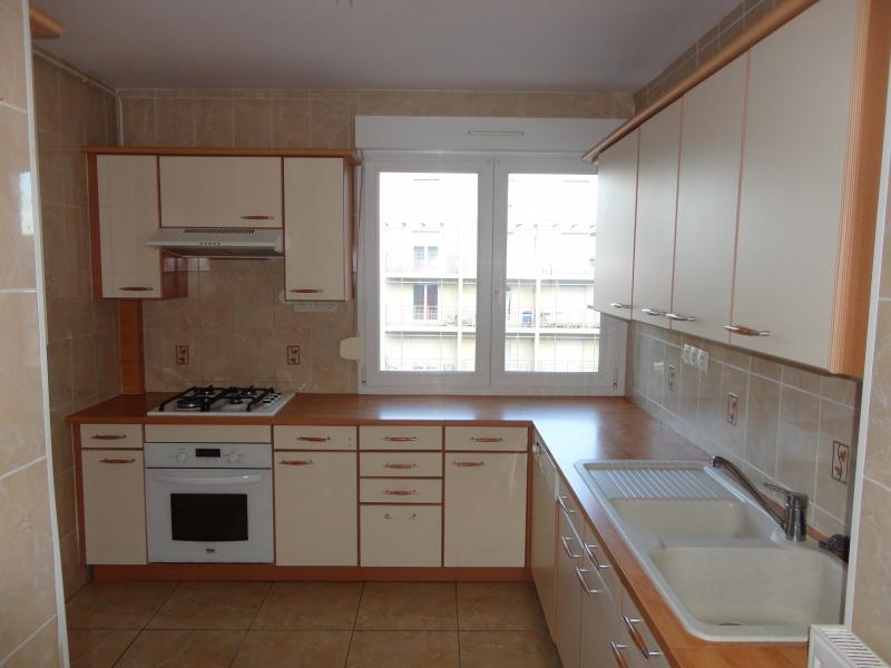 acheter appartement 5 pièces 80 m² metz photo 7