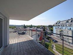 Appartement à louer 1 Chambre à Esch-sur-Alzette - Réf. 6494710