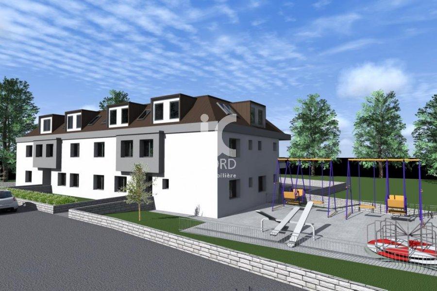 acheter appartement 2 chambres 74.53 m² lieler photo 2