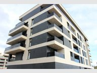Apartment for sale 3 bedrooms in Luxembourg-Merl - Ref. 6302198