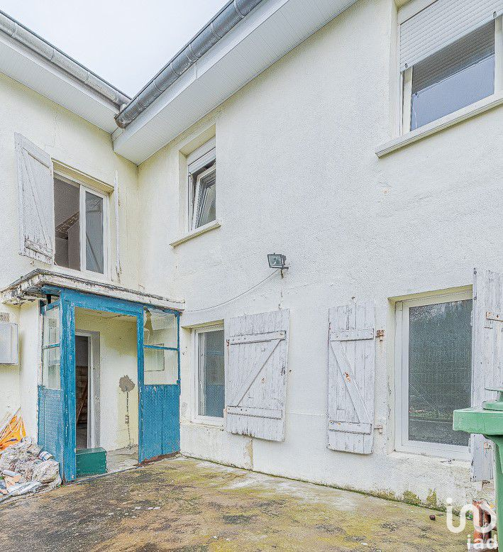 house for buy 4 rooms 78 m² fameck photo 4