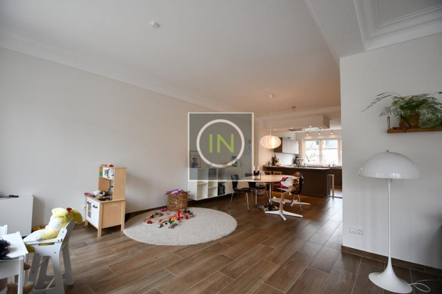 einfamilienhaus mieten 5 schlafzimmer 206 m² luxembourg foto 3
