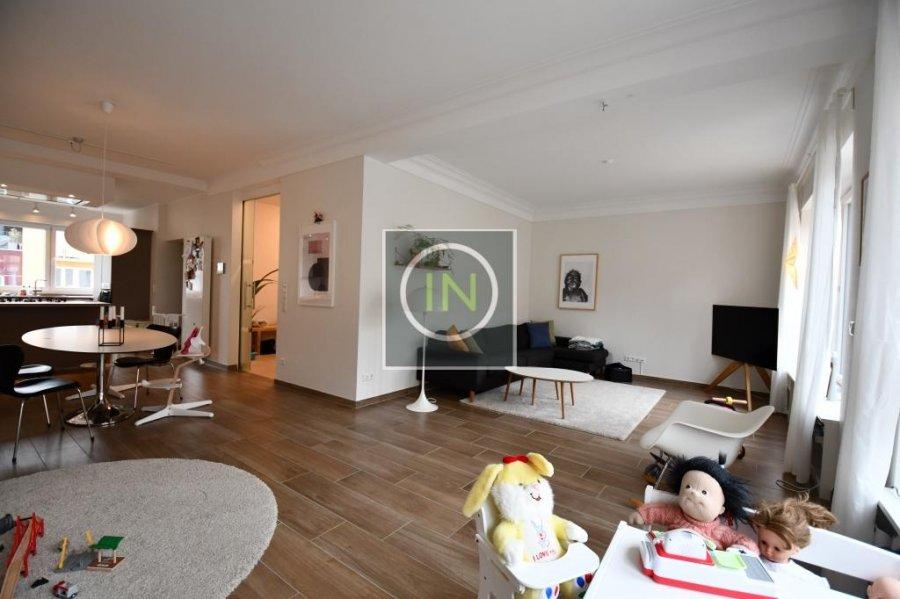 einfamilienhaus mieten 5 schlafzimmer 206 m² luxembourg foto 1