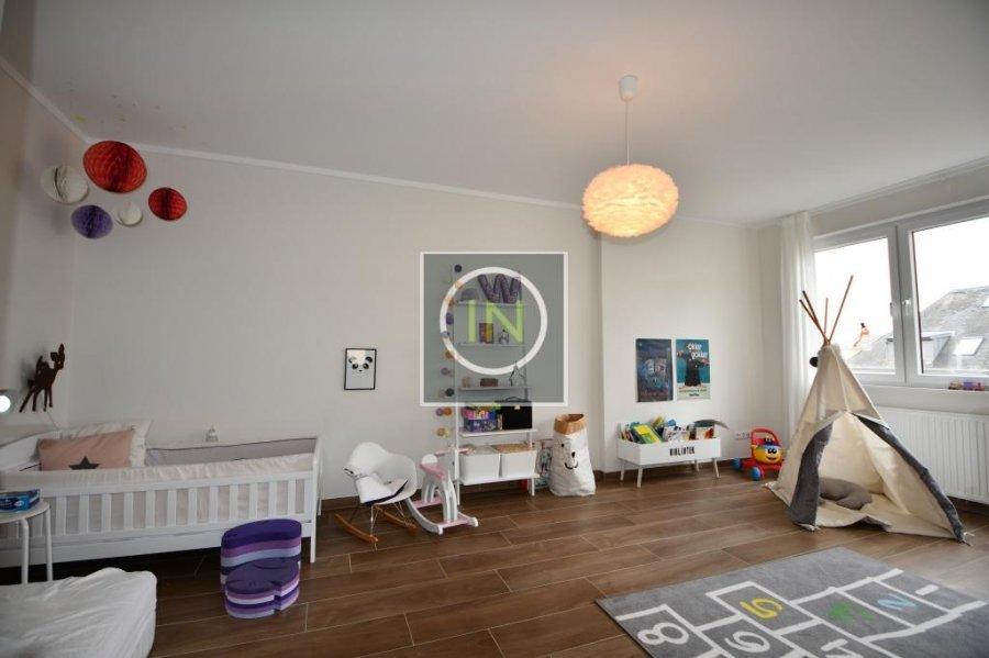 einfamilienhaus mieten 5 schlafzimmer 206 m² luxembourg foto 6