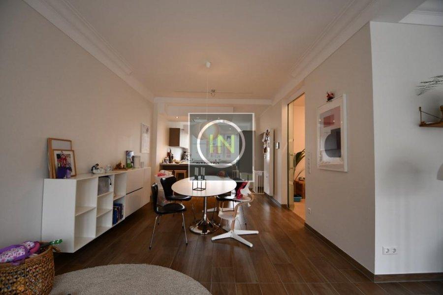 einfamilienhaus mieten 5 schlafzimmer 206 m² luxembourg foto 2