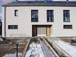 House for rent 4 bedrooms in Kehlen - Ref. 5007862