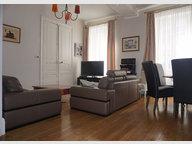Maison à vendre 6 Chambres à La Roche-sur-Yon - Réf. 5138934