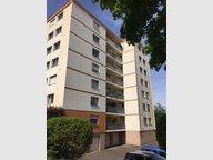 Appartement à vendre F3 à Lingolsheim - Réf. 6326774