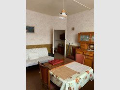 Maison mitoyenne à vendre F3 à Herserange - Réf. 7047670