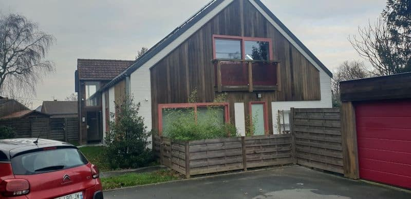 apartment for buy 0 room 0 m² comines-warneton photo 3