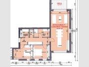 Appartement à vendre 2 Chambres à Tarchamps - Réf. 5876214