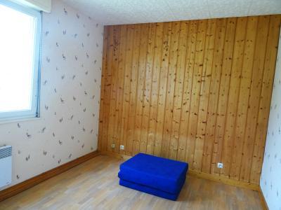 acheter appartement 3 pièces 44 m² gérardmer photo 3