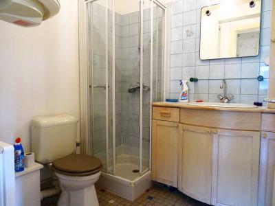 acheter appartement 3 pièces 44 m² gérardmer photo 4
