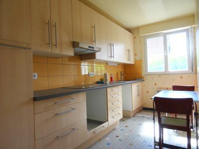 acheter appartement 3 pièces 44 m² gérardmer photo 1