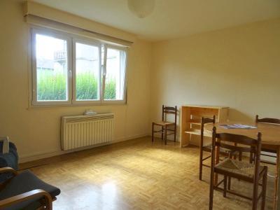acheter appartement 3 pièces 44 m² gérardmer photo 2