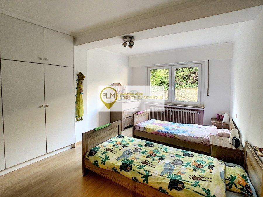 Appartement à vendre 2 chambres à Koerich