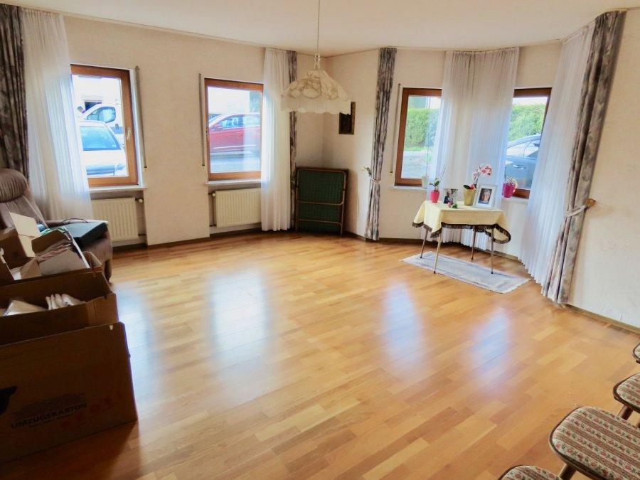 Maison jumelée à vendre 2 chambres à Minden