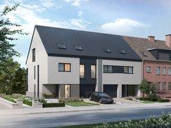 House for sale 4 bedrooms in Esch-sur-Alzette - Ref. 6347254