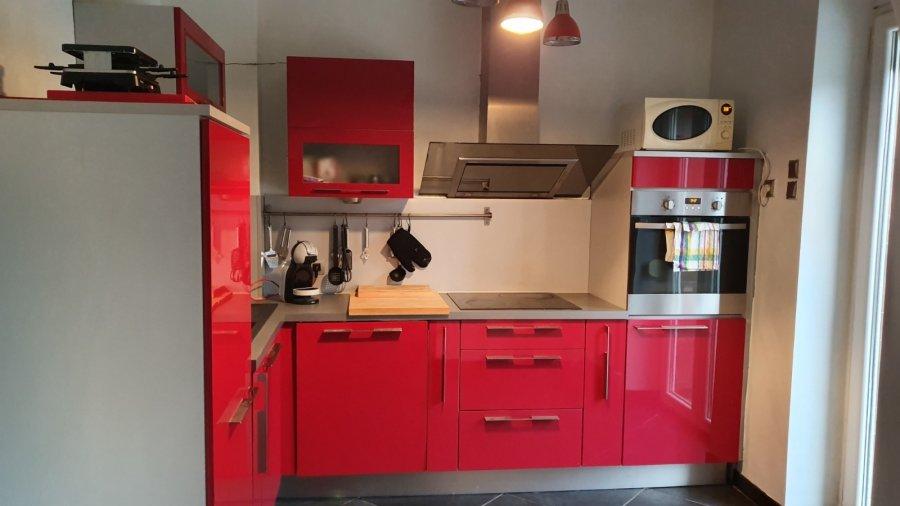 acheter maison individuelle 5 pièces 150 m² réhon photo 3