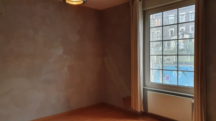 acheter maison individuelle 5 pièces 150 m² réhon photo 5