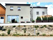 House for sale 4 bedrooms in Beaufort - Ref. 6806006