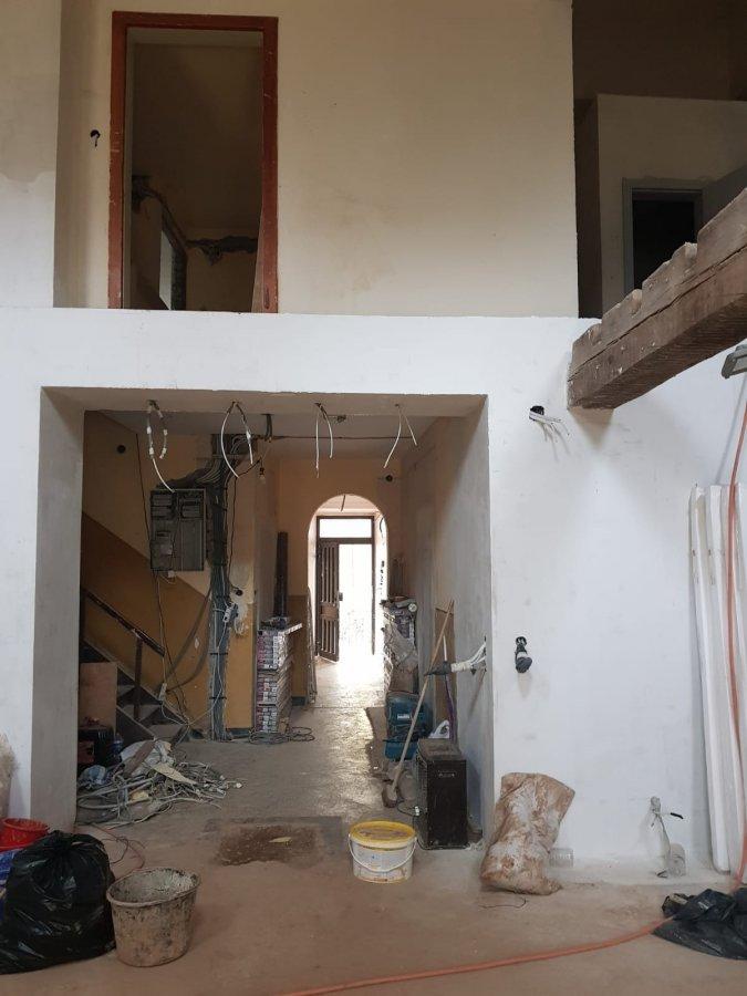 haus kaufen 6 zimmer 220 m² nittel foto 3
