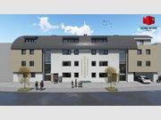 Appartement à vendre 2 Chambres à Tetange - Réf. 6687478