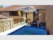 Appartement à vendre F5 à Pagny-sur-Meuse - Réf. 6691574