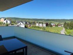 Appartement à louer 2 Chambres à Lorentzweiler - Réf. 7219958