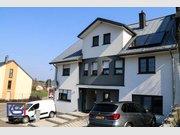 Appartement à vendre 3 Chambres à Reckange (Mersch) - Réf. 6306550