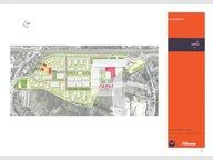 Garage - Parkplatz zum Kauf in Differdange - Ref. 6044406