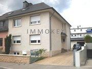 Maison à louer 5 Chambres à Luxembourg-Kirchberg - Réf. 5192438